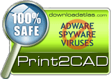 100% Safe Adware, Spyware