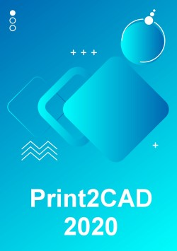Home - BackToCAD Technologies
